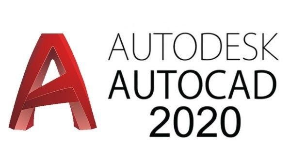 AutoDesk AutoCAD 2020 Crack Free Download | Filepapa com in