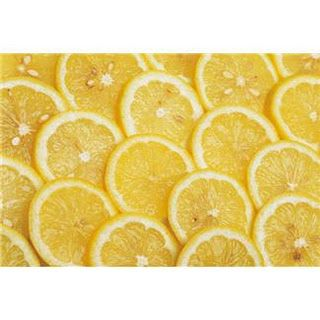 5 Acne Remedies. 1: lemon juice. Apply with cotton ball at night 2: drink lots of water 3: don't touch your face 4: pore strips 5: honey mask made with honey cinnamon and nutmeg. Apply all over face or breakout spots