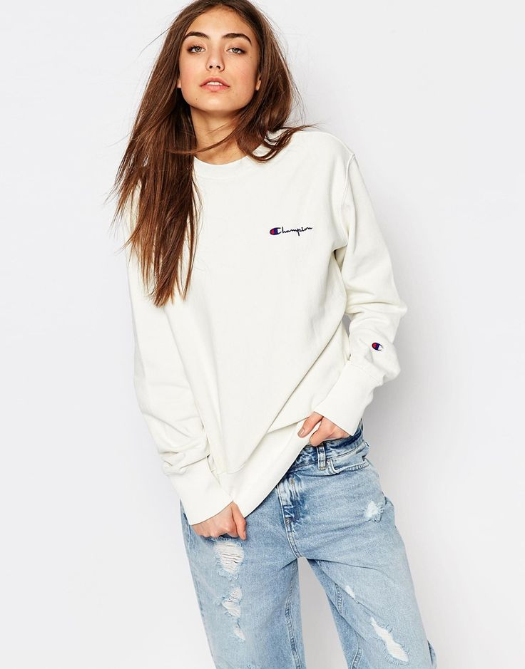 Vsvp Sweater Discover the range of ...