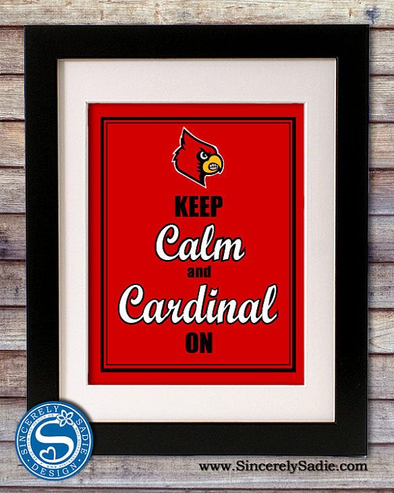 29 Best Uofl Dorm Room Decor Images On Pinterest