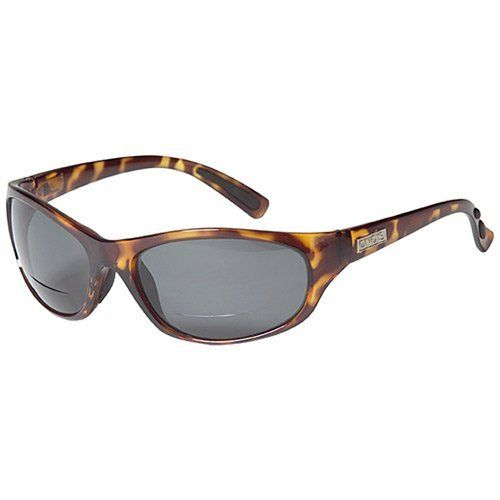 a841b46848 Polarized Sunglasses With Readers Built In « Heritage Malta