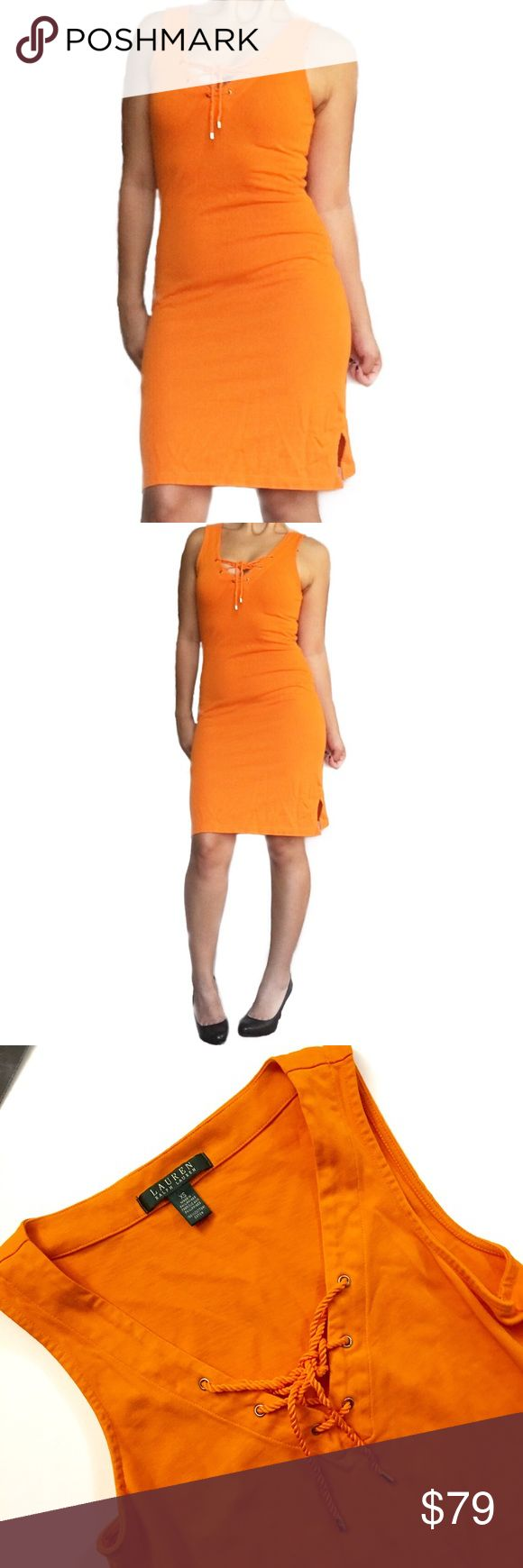 Best 25+ Orange bodycon dress ideas that you will like on ...