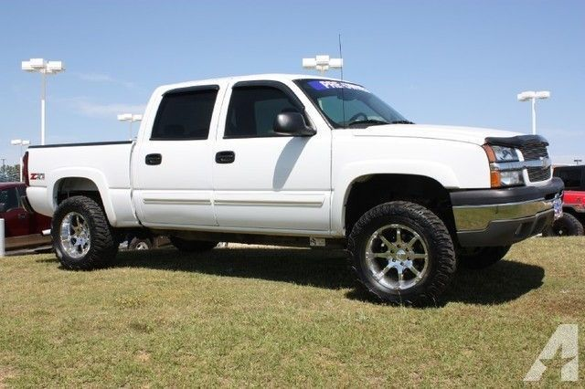 17 Best images about Chevy & G.M.C Trucks on Pinterest | 2015 chevy silverado, Chevy and Chevy ...