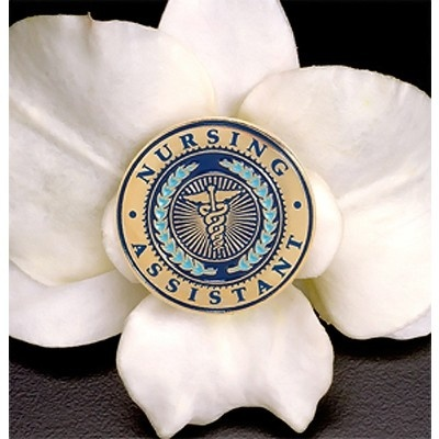 June 18-22 is National Nurses Assitant Week! A big THANK YOU for all your do!