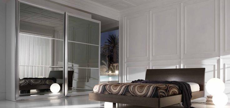 Agenzia di comunicazione | Pesaro | Studio fotografico | Rendering | Siti Web | Life Comunica | Fotografia | Set  #interiordesign #bedroom #home