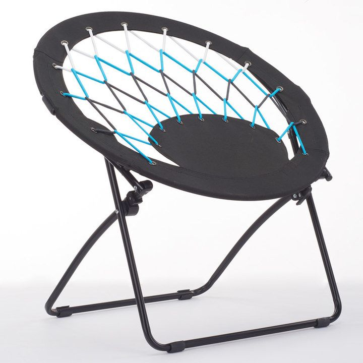 Best 25+ Bungee chair ideas on Pinterest