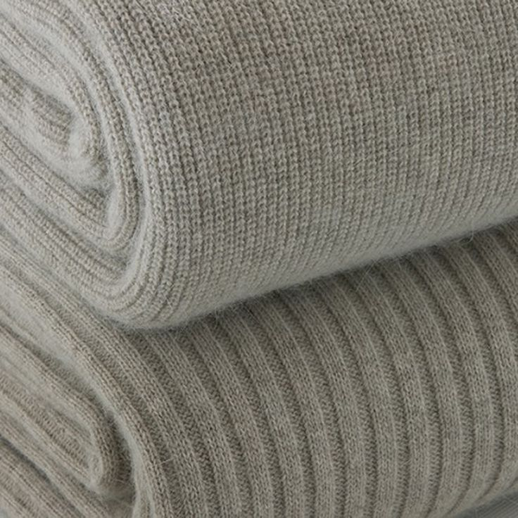 | Bemboka | Angora + Merino Throws in store in assorted neutral tones | From $495 | Machine washable! |