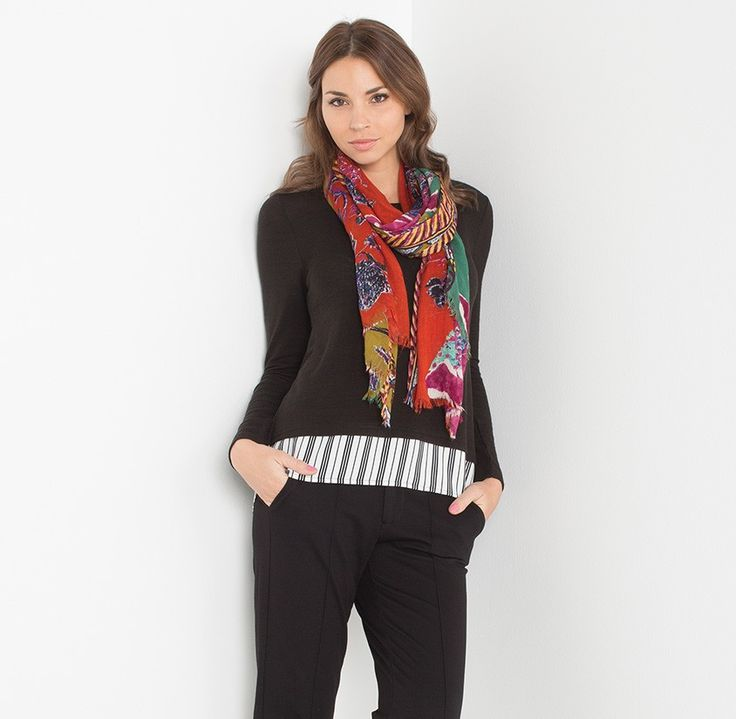 Postie Women's Clothing Collection