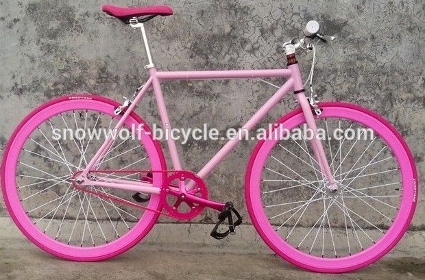 buy bicycle china / bicicleta / bikes imported from china SW-CB-M0226 #bicycles, #Bicicletas