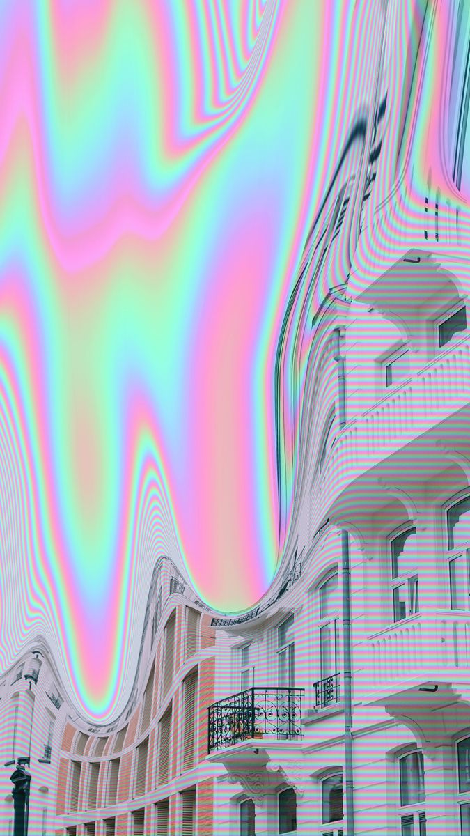Illustration With These Apartments In 2020 Wallpaper S Neon Signs Beautiful Flowers