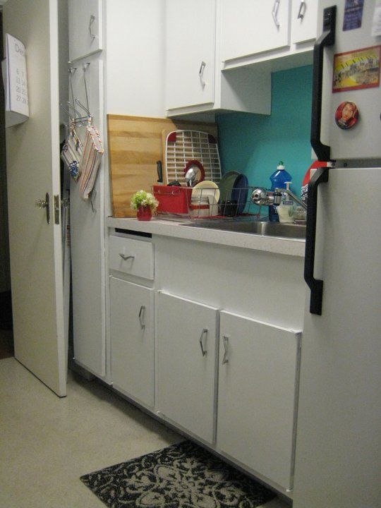 Plastic Kitchen Cabinet Awesome Decorating Design