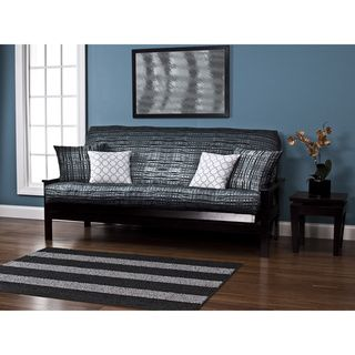 Best 25 Queen Size Futon Ideas On Pinterest