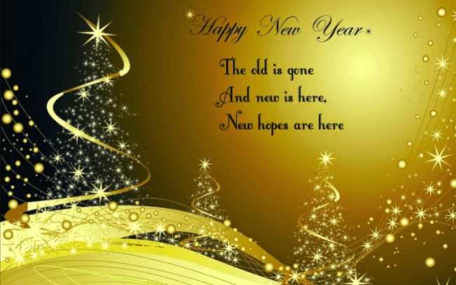 New year greeting 2018 with the wishes text messages happy new new year greeting 2018 with the wishes text messages by zainali67731 on december 14 2017 new year greeting 2018 with the wishes text messages m4hsunfo