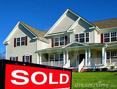 Housing Market Trend: Zillow Tracks Data for Home Buyers - http://frankvernirealtor.com/housing-market-trend-zillow-tracks-data-for-home-buyers/