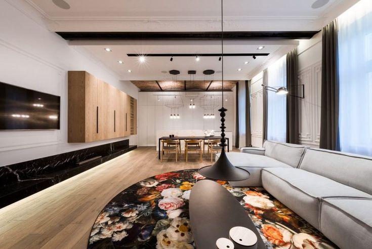 - http://adcitymag.ru/design-interior-decor-architecture-dizajn-interer-dekor-arxitektura-3/