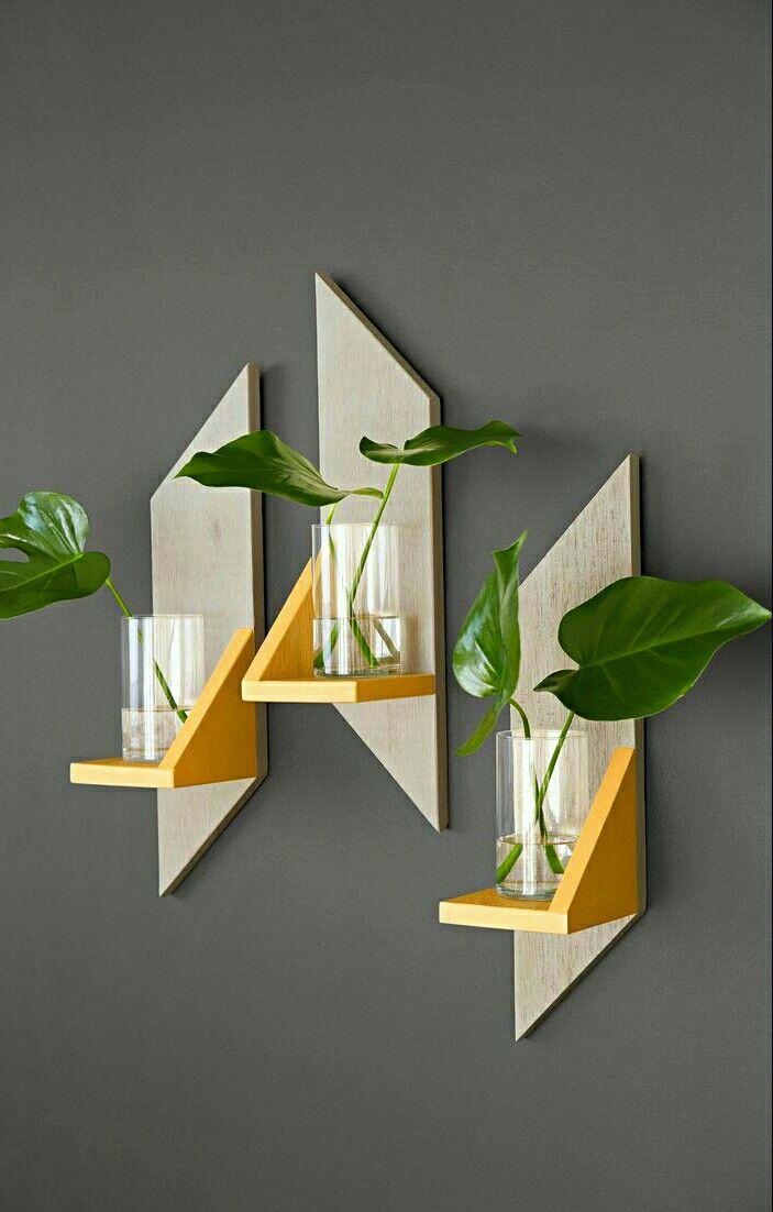 Wo Ist Der Unterschied Zwischen Wanddeko Aus Holz Und Holzkunst Und Wie  Kann Man Sicher Sein, Dass Holz Letztendlich Gut An Der Eigenen Wand  Aussieht.