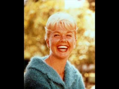 "'Secret Love' From ""Calamity Jane"" (1953) - By Sammy Fain & Paul Francis Webster - Performed By Doris Day"