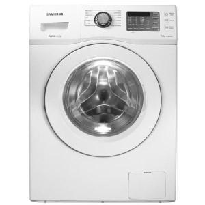 145 best lave linge images on pinterest washers billboard and washing machines. Black Bedroom Furniture Sets. Home Design Ideas