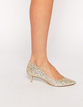 1000  ideas about Gold Court Shoes on Pinterest | Rose gold shoes