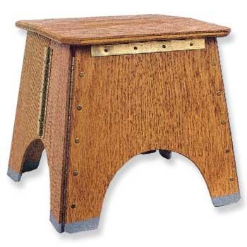 wooden collapsible mounting block  mounting blocks horse