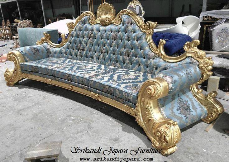 sofa-mewah-klasik-furniture-jepara