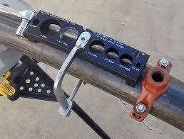 Αποτέλεσμα εικόνας για pipe fitter