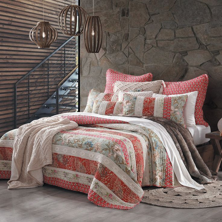 Coverlets: A simple buying guide