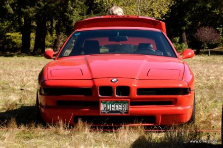 313 best BMW 8er images on Pinterest | Car, Bmw cars and E30