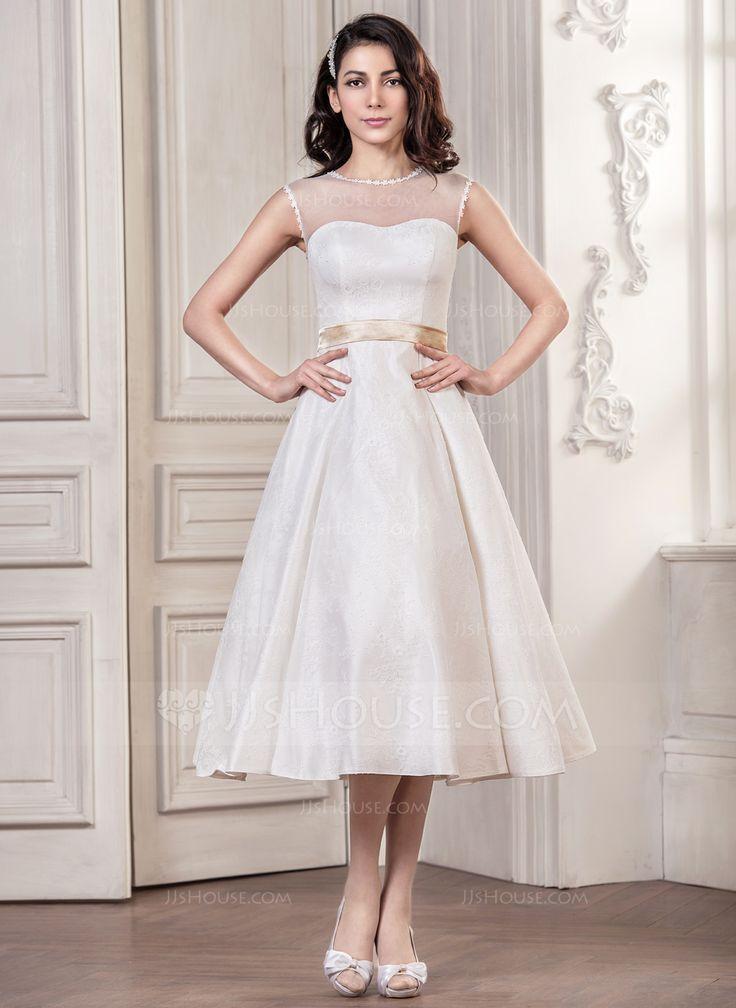 119 best Wedding - Bridal Dress for Reception images on Pinterest ...