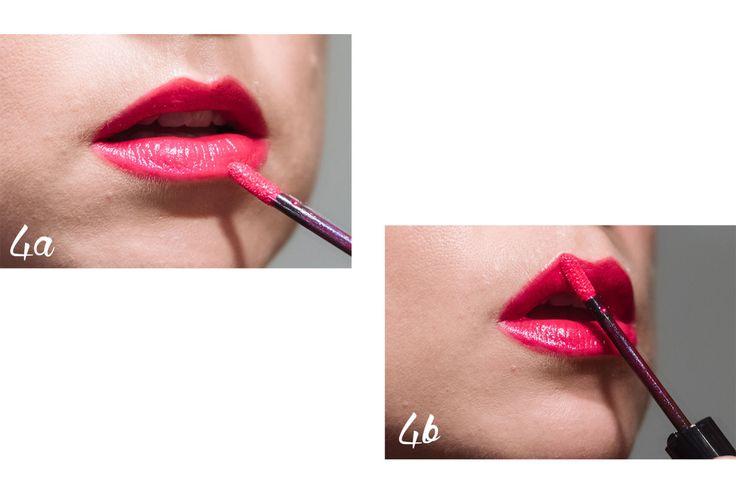 tutorial-labbra-rossetto-4-makeup