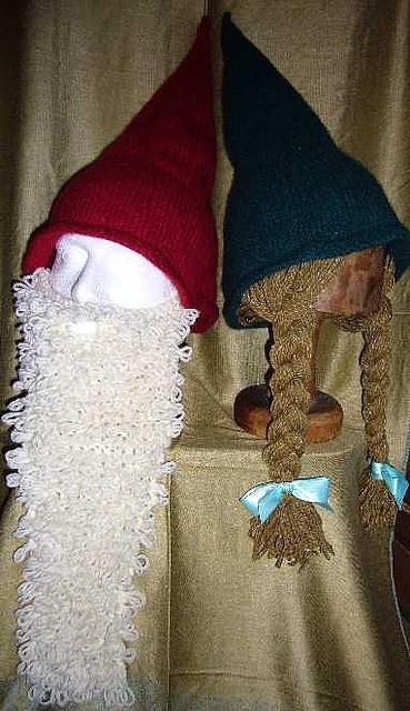 Die 54 besten Ideen zu Costumes - Gnomes auf Pinterest | Karneval ...