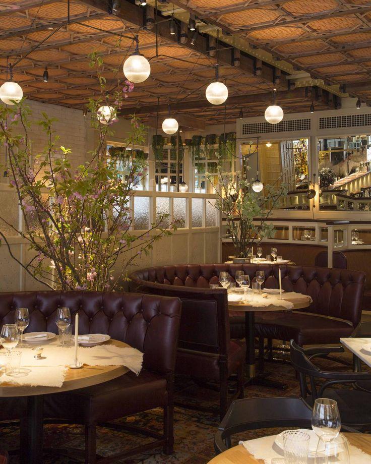 Best luxury restaurant ideas on pinterest resturant