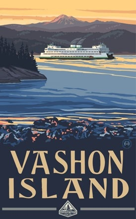 "Living On Vashon Island : 48 best ""For the Love of Betty Macdonald"" images on ..."