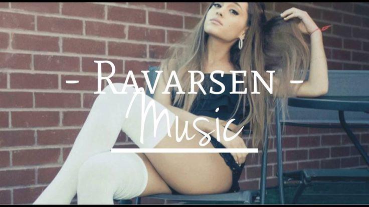 Ariana Grande - Into You (BLU J REMIX) #edm #edmfamily #musicbiz #musicvideo #indie #indiemusic #soundcloud #cool #musicvideo #video #ariana #arianagrande
