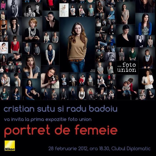 1 an de #FotoUnion
