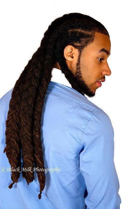 Dreaaaaadddssss Hair Boldacity Pinterest Hair Styles Hair