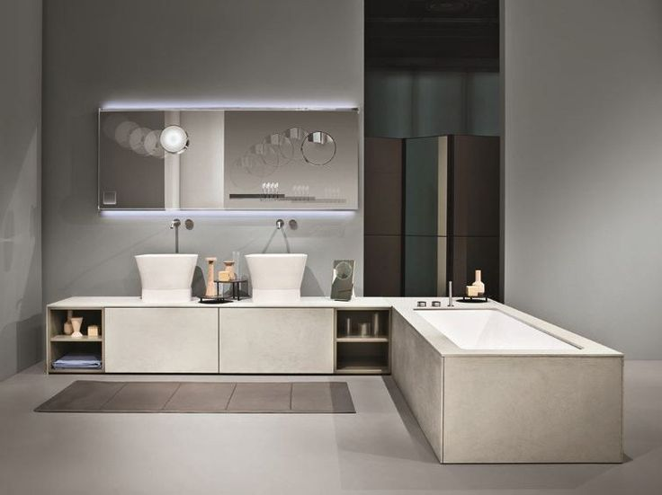 Casa De Banho Completa Wave Next By Makro Interiores Pinterest Furniture Waves And Bathroom