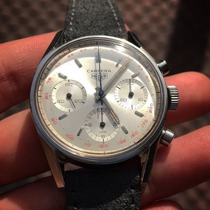 Rare Tachy dial for this 2447T • . . . #ancienneselection #anciennewatches #vintagewatch #vintagestyle #Heuer #vintageheuer #heuercarrera #heuerchronograph #heuercollectorsummit #HeuerCollector #heuerworld #heuertime #2447 #womw #wotd #wristporn #wristwatch #luxuryvintage #vintageshop #luxurywatch #vintagegallery #Barcelona #instawatch #tuesdaywatch #chronograph #heuerchrono #vintagechrono #heuerfan