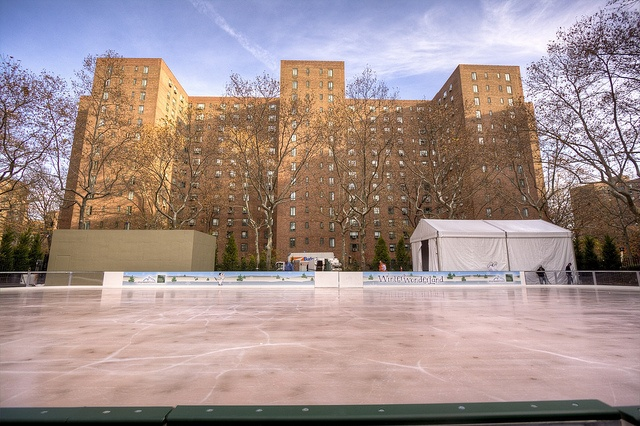 41 best life in stuytown stuytown images on pinterest for Stuyvesant town nyc