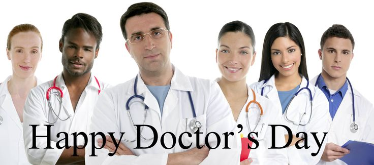 LATEST 1 JULY Happy Doctor's Day Animated Gif Images ,funny happy doctors day images,Happy doctor day Wishes And Quotes Images.
