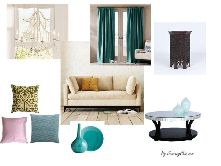 Frank Roop 44 best frank roop images on pinterest | design interiors, living