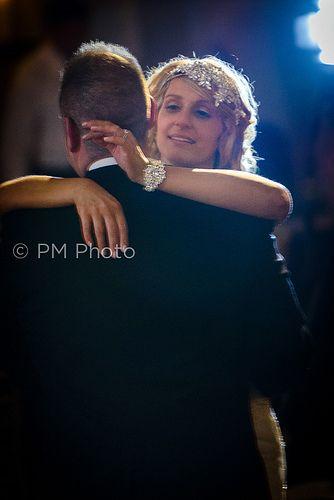 Bridal Waltz at Curzon