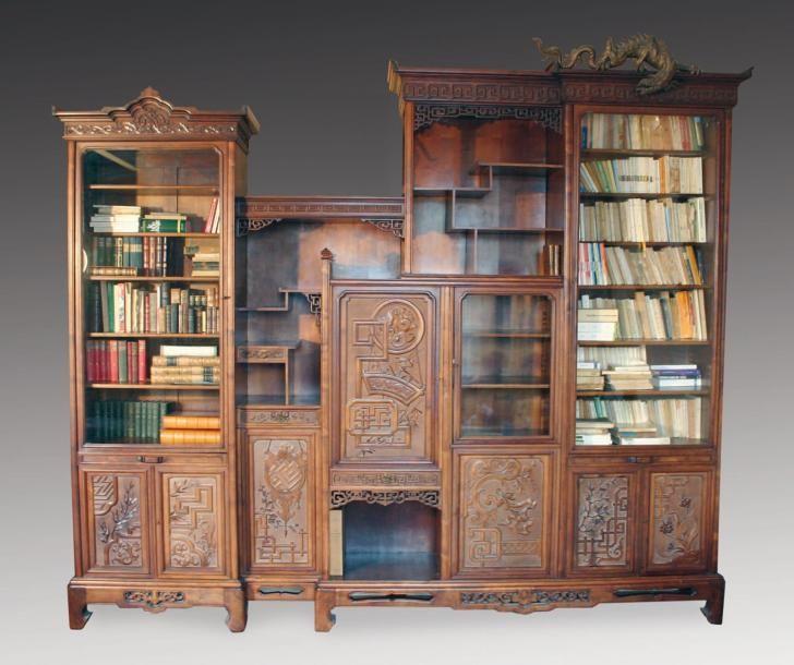 les 96 meilleures images propos de je me meuble drouot bureau sur pinterest ron arad. Black Bedroom Furniture Sets. Home Design Ideas