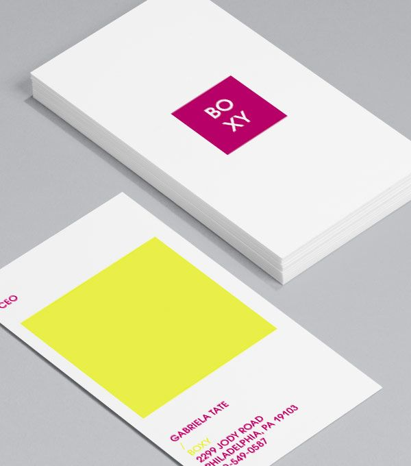 9 best business cards images on pinterest card designs card create customised business cards from a range of professionally designed templates from moo choose from designs and add your logo to create truly colourmoves