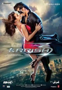 Great gift of 2013 for science fiction lover is krrish 3. Watch in hd without buffering  at http://desistreams.net/live-movies/krrish-3-full-movie-online