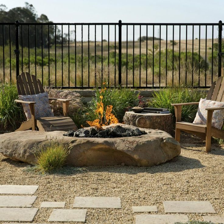 GRACE DESIGN ASSOCIATES, Goleta, CA, Merit APLD Landscape Design Awards