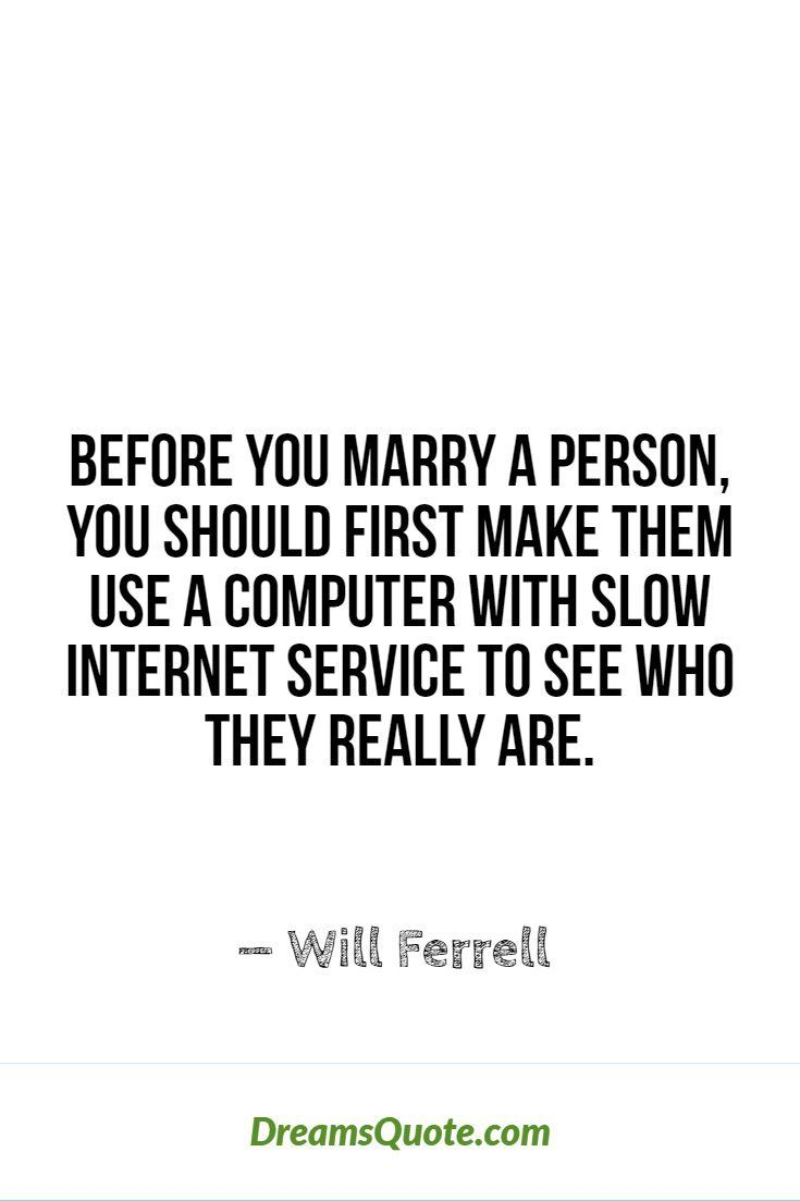 337 Relationship Quotes And Sayings Funny Relationship Quotes Love Quotes Funny Sarcastic Quotes Funny