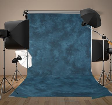 Aavant is the best and biggest manufacturer of studio/photography, event, theatre/musicals backdrops in the world  http://www.aavantbackdrops.com