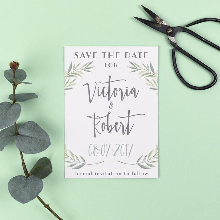 save the date wedding stationery uk%0A Cv Templates Doc Free