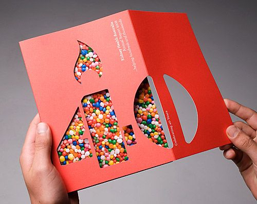 Kidney Health Australia annual report | Design by Pidgeon